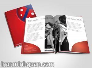 In Catalogue tại TP. HCM 2014 3