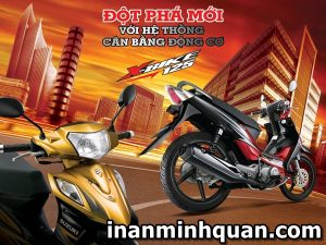 In Poster tại TP. HCM 2014 1