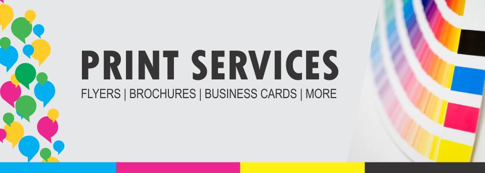 Dịch vụ in ấn chất lượng cao uy tín trên toàn quốc phần 2