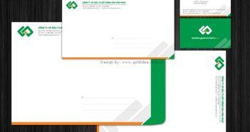 In phong bì thư A4 A5 chất lượng cao giá cạnh tranh uy tín tại TPHCM nhanh chóng nhất 2014