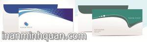 In phong bì thư A4 A5 chất lượng cao giá cạnh tranh uy tín tại TPHCM nhanh chóng nhất 2014 phần 4