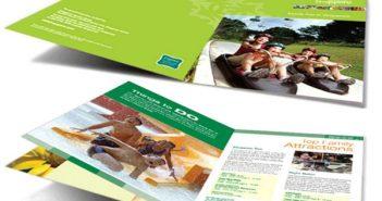 In Catalogue chất lượng cao giá rẻ cạnh tranh cho doanh nghiệp công ty tại TP.HCM 2014