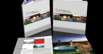 In Catalogue hình thức quảng bá thương hiệu cực kỳ hiệu quả dành cho doanh nghiệp công ty 2014