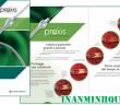 Hướng dẫn cách canh tiêu đề trong thiết kế Brochure sao cho hợp lý nhất