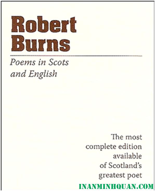 Hướng dẫn cách canh tiêu đề trong thiết kế Brochure sao cho hợp lý nhất phần 3