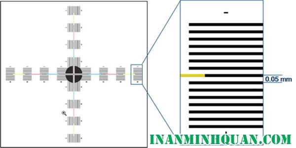 Hướng dẫn cách giải quyết vấn đề giãn giấy trong in tờ rơi của máy offset hiệu quả nhất phần 3