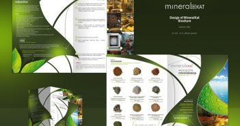 In Brochure với tiềm năng quảng bá thương hiệu cực kỳ hiệu quả mà tiết kiệm dành cho doanh nghiệp 2014