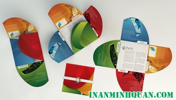 In Brochure với tiềm năng quảng bá thương hiệu cực kỳ hiệu quả mà tiết kiệm dành cho doanh nghiệp 2014 phần 2