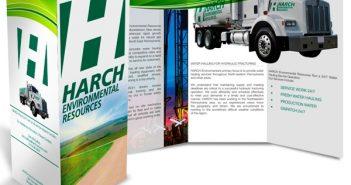 Tham khảo 11 cách thiết kế Brochure chuyên nghiệp hiện đại dành cho doanh nghiệp công ty 2014 - 2015