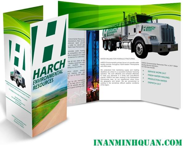 Tham khảo 11 cách thiết kế Brochure chuyên nghiệp hiện đại dành cho doanh nghiệp công ty 2014 - 2015 phần 1