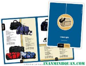 Tham khảo những kinh nghiệp thiết kế Catalogue vừa đẹp vừa độc đáo dành cho doanh nghiệp công ty phần 1