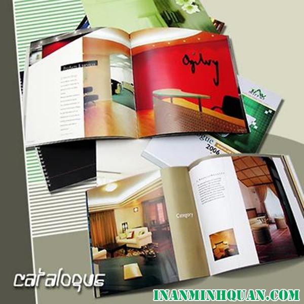 Tham khảo những kinh nghiệp thiết kế Catalogue vừa đẹp vừa độc đáo dành cho doanh nghiệp công ty phần 3