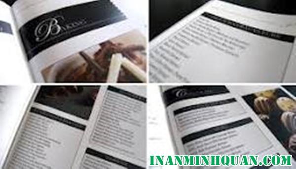 Tham khảo những kinh nghiệp thiết kế Catalogue vừa đẹp vừa độc đáo dành cho doanh nghiệp công ty phần 4
