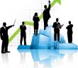 Tìm hiểu phương pháp xây dựng bộ nhận diện thương hiệu bằng phương tiện truyền thông