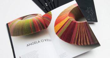 Tổng hợp những lời khuyên kinh nghiệm khi thiết kế catalogue chuyên nghiệp hiệu quả nhất