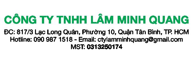 Dịch vụ in ấn Minh Quân: Dịch vụ in ấn chuyên nghiệp trên toàn quốc